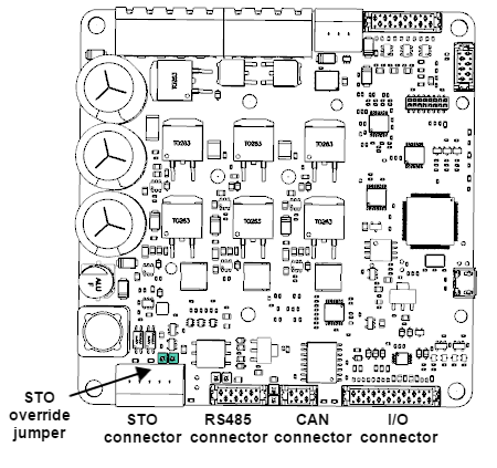 Star Delta Starter Wiring Diagram Pdf in addition 3 Wire Rtd Connection besides Electrical One Line Diagram additionally 10 Hp Motor Starter Typical Wiring Diagram also Omron Wiring Diagram. on typical plc wiring diagram