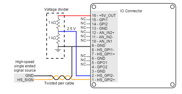 wiring diagram push pull volume pdf with Branch Circuit Wiring Diagram on T800 Wiring Diagram 95 additionally Foot Switch Wiring Diagram For Temco Cn0002 also Pull Up Resistor Nand Gate likewise Wiring Diagram For 1986 Toyota Ta a likewise 3 Humbucker Wiring Diagram.